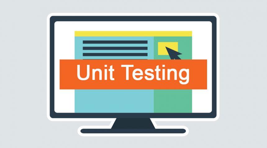 آشنایی با Unit Test و ابزار های آن